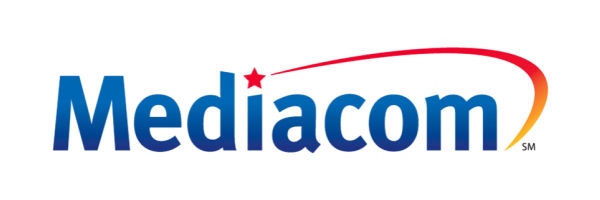 Media Com Logo